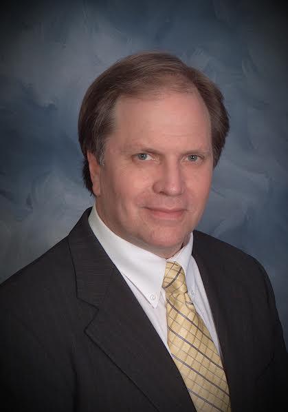Dr. Richard Moore - DDS, ABDSM