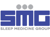 Sleep Medicine Group